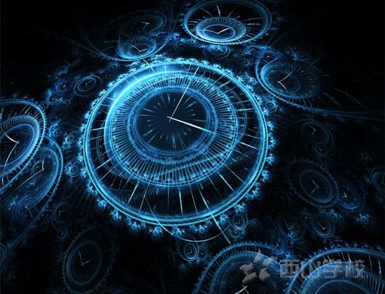 初三物理学科经验交流