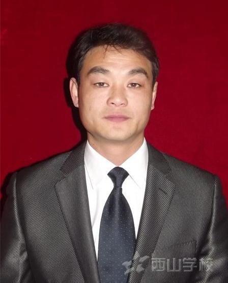 福建西山学校 职专部 高一2班(2015-2016学年第二学期)