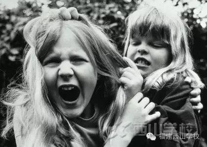 这2类父母养出的孩子,长大后完全不同,快看看你是哪种?