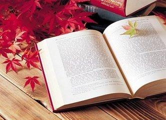 读书兴趣也是大人应该自我培养的