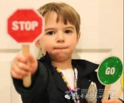 """【悦读】告诉孩子, 有一种教养, 叫""""不占便宜"""""""