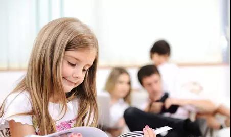 小学语文阅读分析解题步骤与方法