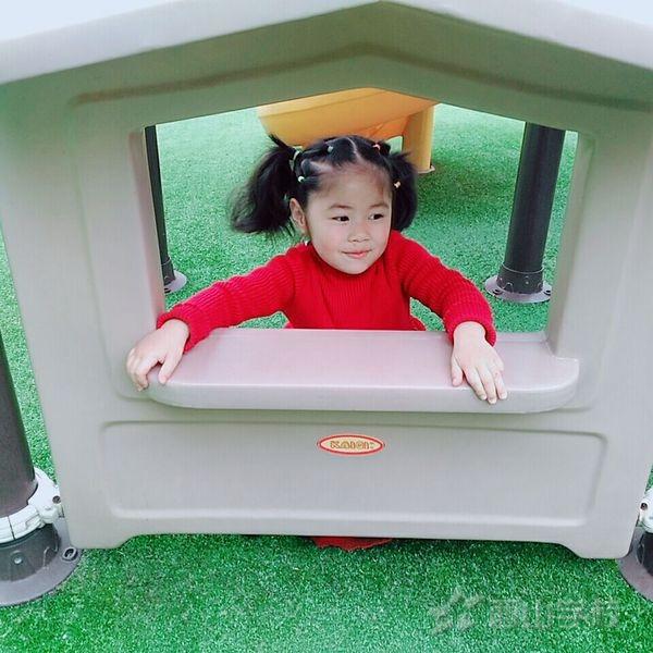 幼儿生活习惯的培养--福清西山学校幼儿园