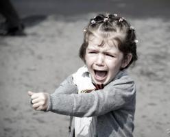 孩子6岁前没立好规矩,以后就管不了?!犯罪心理学家的观点刷爆了家长群