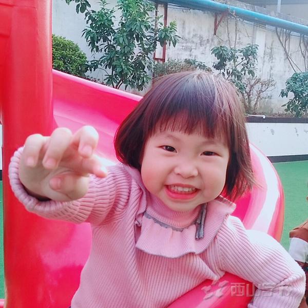 什么饮食适合宝宝夏天吃--福清西山学校幼儿园