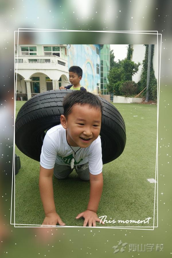 【家长课堂】父母的10种教养行为将毁掉快乐的孩子!