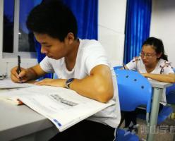 技能考核,匠心筑梦——福清西山职业技术学校举行教师技能考核