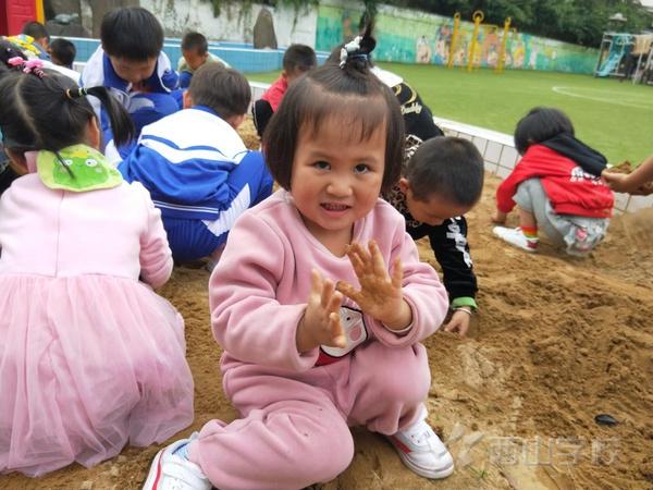 【家长课堂】如果你爱孩子,请让孩子用自己的方式长大
