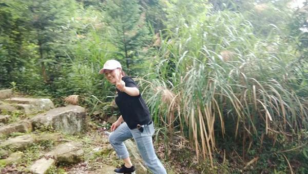 """【党建引领】西山学校党工组织""""迎七一""""实践拓展活动完美收官!"""
