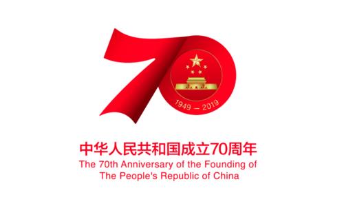 江西省西山学校初中部2019年国庆假期致家长的一封信