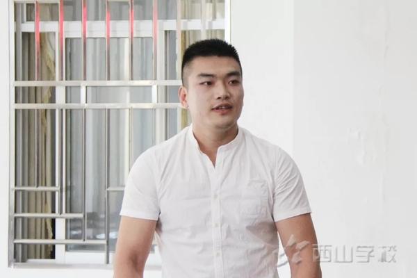 【视频】一朝西山人 一生西山情