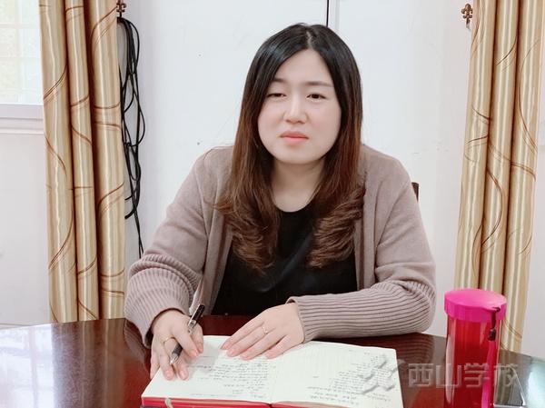 安全防控 快乐起航——福清西山学校幼儿园安全知识培训活动