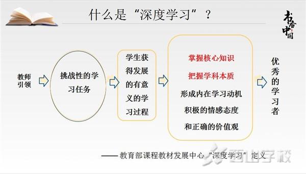 """西山""""博雅""""讲堂"""