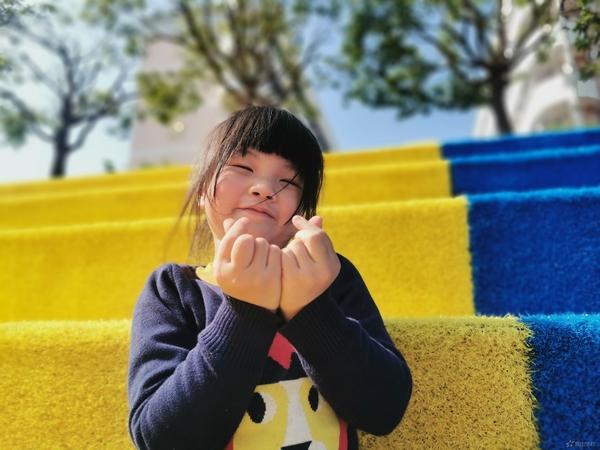 过年带孩子走亲访友,需要注意什么——福清西山学校幼儿园蒙芽二班