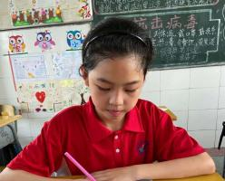 數學+美術=? | 《我是小主編》創意活動,看西山小學生如何玩轉數學!