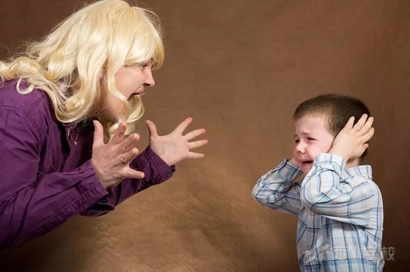 建立安全型依恋,读懂孩子内心世界